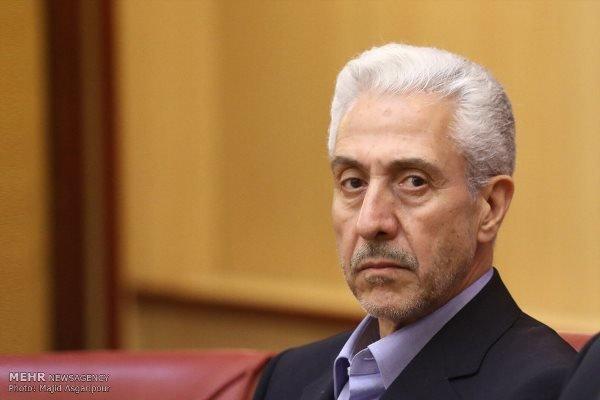 نقش دانشگاه و نخبگان کشور در تحقق شعار «حمایت از کالای ایرانی»