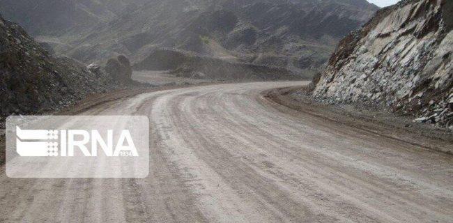 نماینده آستارا: آسفالت ۱۸ کیلومتر راه روستایی در دستور کار است