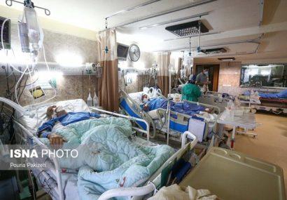 ۲۴۷ فوتی جدید کرونا در کشور / شمار قربانیان از ۵۲هزار تن گذشت