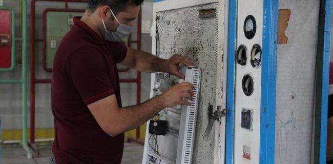 آموزش مهارتهای فنی و حرفه ای  در صومعه سرا به بیش از۱۰۵ هزار نفر