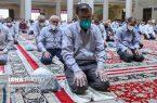 نماز جمعه گیلان در ۲۲ شهر اقامه نخواهد شد