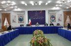 ۱۰۰ برنامه دهه فجر در حوزه بانوان و دانشآموزان آستارا تهیه شد