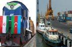 صادرات غیرنفتی گیلان در آستانه عبور از ۶۰۰ میلیون دلار