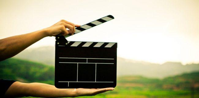 راهیابی دو فیلم نوجوانان لاهیجانی به چهاردهمین جشنواره فیلم کوتاه رضوی