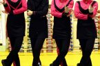 افتخار آفرینی ورزشکاران لاهیجانی در مسابقات برایتونیک قهرمانی کشور