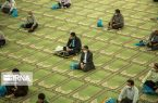 اقامه نماز جمعه در شهرهای نارنجی گیلان با تصمیم کمیته شهرستانی است