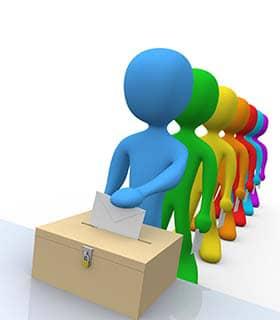 مهرداد شهیادپور:بزودی لیست ائتلاف انتخابات شورای اسلامی لنگرود اعلام می شود