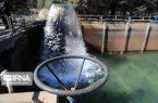 خط انتقال آب سنگر به کوچصفهان دهه فجر بهره برداری می شود