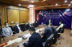 هیات رئیسه شورای شهر و سرپرست شهرداری انزلی تعیین شد