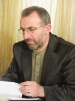 ویژگی های متمایز فرهاد رستمیان گزینه استانداری گیلان